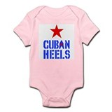 Cool Mao zedong Infant Bodysuit
