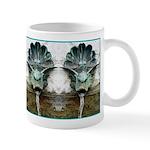 Vatten Goteborg Mug