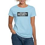 Alabama Security Women's Light T-Shirt