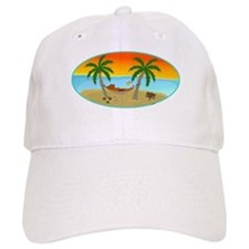 Cute Designs Baseball Cap
