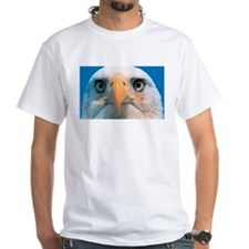 Eagle Eyes Shirt