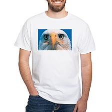 Eagle Eyes Shirt