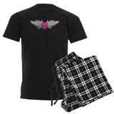 Yazmin-angel-wings.png pajamas
