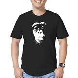 Chimp 2 T-Shirt T-Shirt