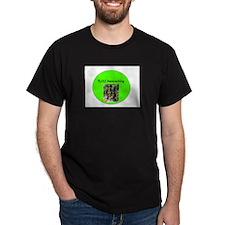 FLOJ Kids/Dragon T-Shirt