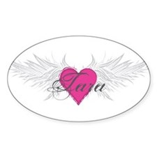 Tara-angel-wings.png Decal