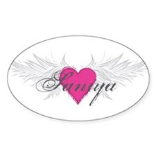 Saniya-angel-wings.png Decal