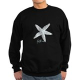 By the Sea Starfish Jumper Sweater