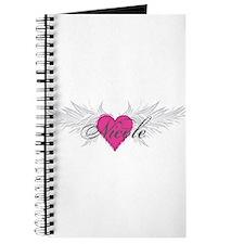 Nicole-angel-wings.png Journal