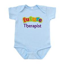Future Therapist Infant Bodysuit