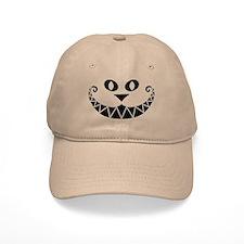 PARARESCUE - Cheshire Cat - Type 2 Baseball Cap