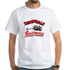 Irwindale Raceway Shirt