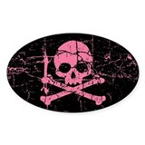 skull-worn-pink_s.png Decal