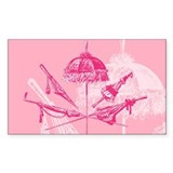 parasol_pk_pc.png Decal