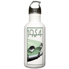 Darrin54 Water Bottle