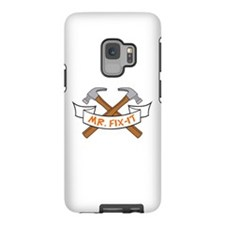 Darrin54 iPhone 5 Switch Case