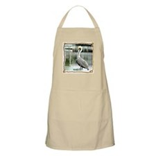 Pelican Power BBQ Apron
