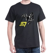 JS7bike T-Shirt
