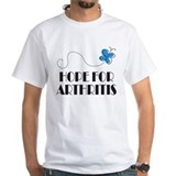 Hope For Arthritis Shirt