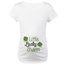 Little lucky charm Shirt