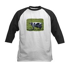 World Cow Tee