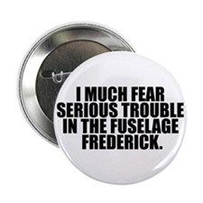 Fuselage Frederick Button (100 pack)