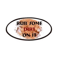 dirt 2 1200.jpg Patches