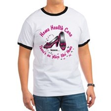 Home health care T