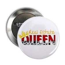 Real Estate Queen Button