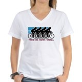 Cycling (female) Shirt