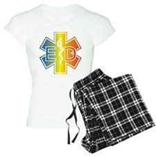 ED multicolor Pajamas