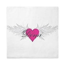My Sweet Angel Demi Queen Duvet
