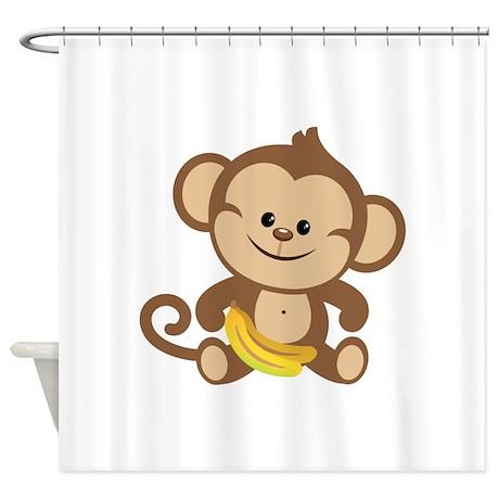 Monkey Cartoon Baby Cartoon Baby Monkey Ca...