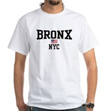Bronx NYC Shirt