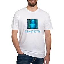 XB-6783746 2nd Version Shirt