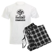 In TomC We Trust.png pajamas