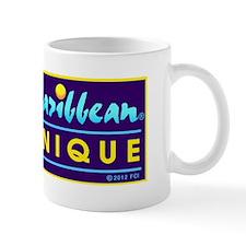 Martinique Classic Mug