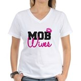 MOB Wives Shirt