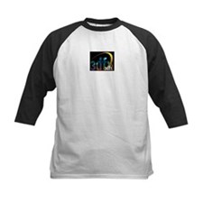home-splash Tee