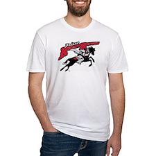 Cute Eagle riders Shirt