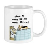Cute Pembroke welsh corgi dog lover Mug