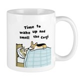 Cute Welsh designs Mug