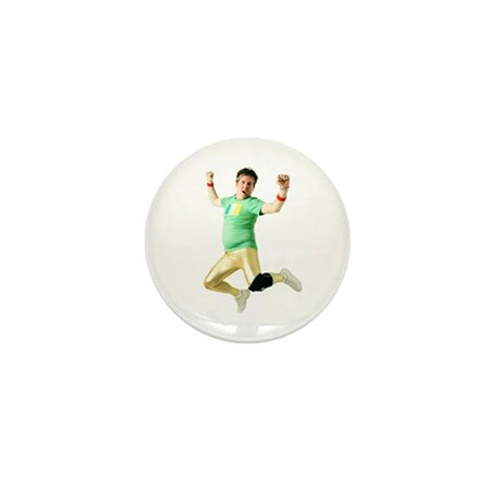RATLIFF2016 Mini Button
