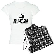 Smelly Cat Pajamas