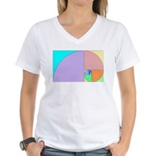 Golden Ratio Shirt