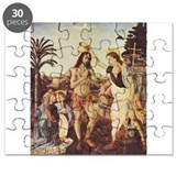 The Baptism of Christ.jpg Puzzle
