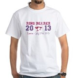 Ring Bearer-Camron Shirt