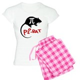 Pi-Rat pajamas
