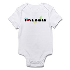 Lovechild Infant Bodysuit