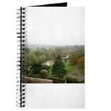 English Countryside Journal